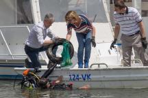 hr_2017_1vukovar_clean-up_1-img_1830_c_grad_vukovar_miroslav_slafhauzer_0.jpg?itok=ExColtbn