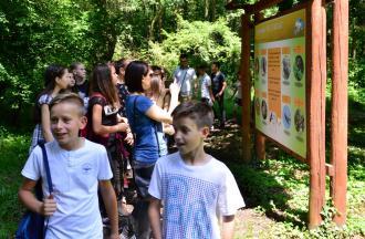 Danube Day 2018 / 2019 in Bosnia & Herzegovina