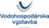 vhv_logo.png?itok=WmRJ6Kp1