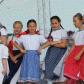 Danube Day 2017 in Slovakia: celebrating traditions in Gabčíkovo © Vodohospodárska výstavba